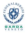 Federalberghi Garda Veneto