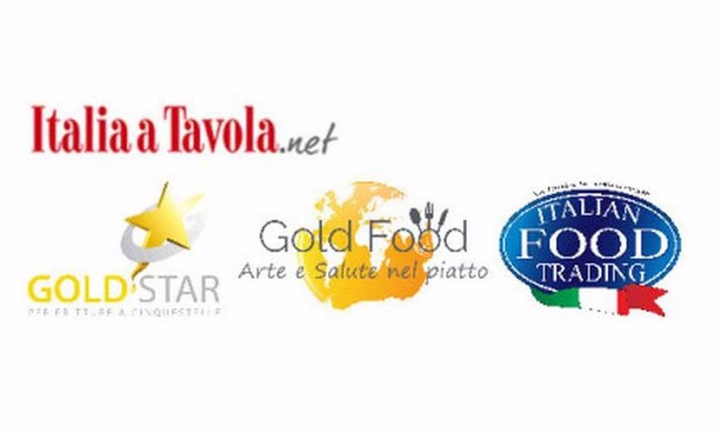 Italian Food Trading Srl – Olio Gold Star su Italia a Tavola